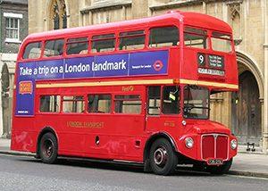 Uk2018 voyage scolaire angleterre pays de galles lyc e ernest bichat - Image de bus anglais ...